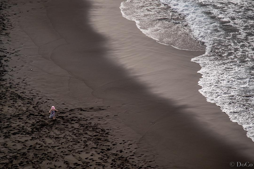 © Dario COEN
