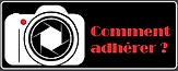 Comment_adhérer.png