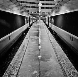 Quai_après_la_pluie