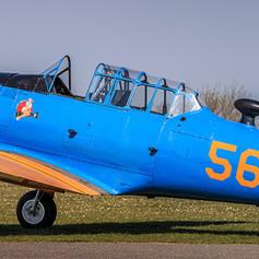 avion_La_Ferté