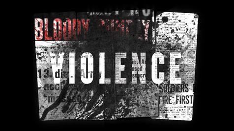 VIOLENCE - CHAPTER 2 (0-00-03-01).jpg
