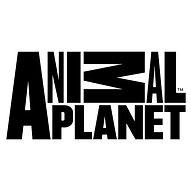 ANIMAL_PLANET.jpg