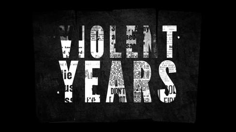 1. VIOLENT YEARS (0-00-00-14).jpg