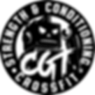 logo negro v2.png