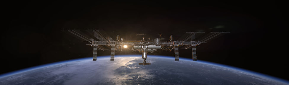 BIG_ISS.jpg