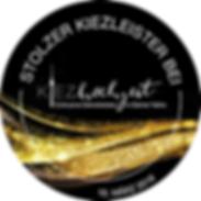 KH_Badge_WEB.png