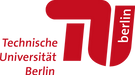 Technischen_Universität_Berlin-Logo.png
