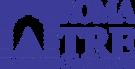University_Roma_Tre_logo.png