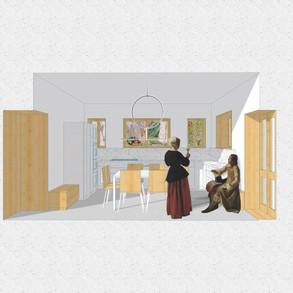 GNT-kitchen-1800-light.jpg