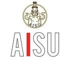 logo AISU.jpeg