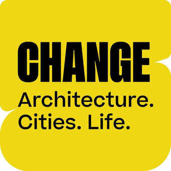 #comingsoon #climate #architecture #maxxi with CORarquitetos