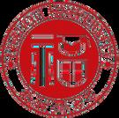 Fuzhou_University_logo.png