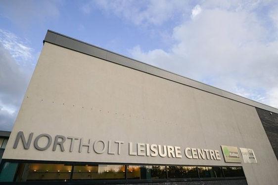 northolt-leisure-centre_edited.jpg