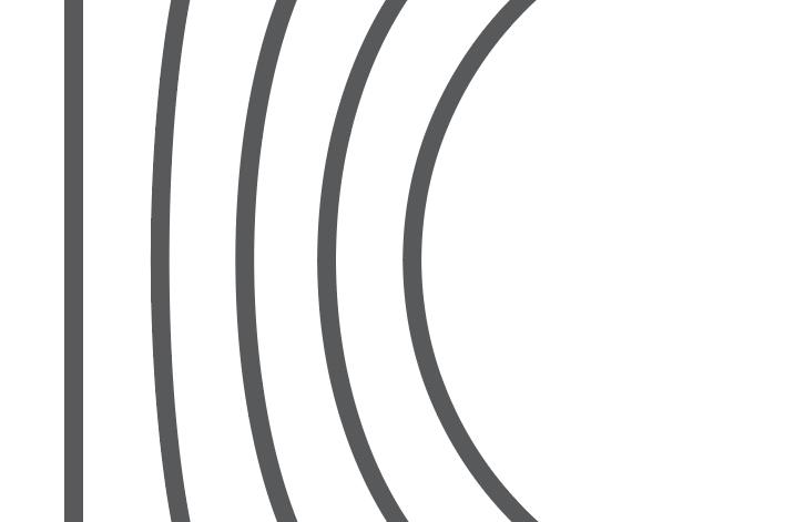 Logo-K-filler.png