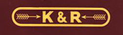 kortenbach-historie-logo.jpg