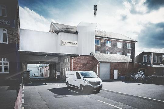Kortenbach-Unternehmen-Tiefziehteile-Sta