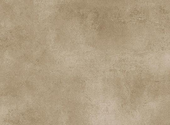 萊姆灰單片圖