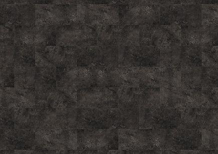 藍寶黑多拼圖.jpg