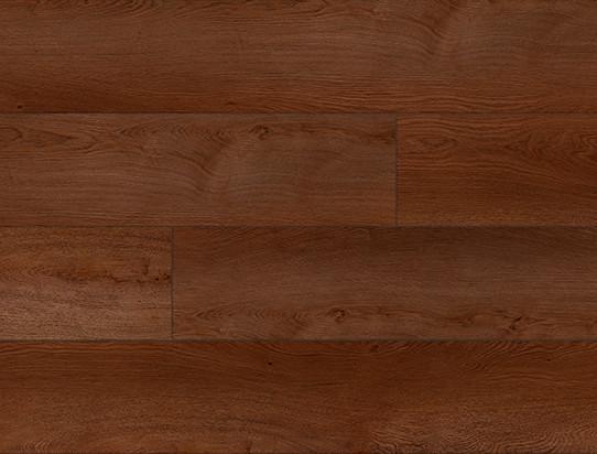 勃艮第棕橡三拼圖