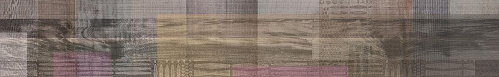 藍色花毯單片圖.jpg