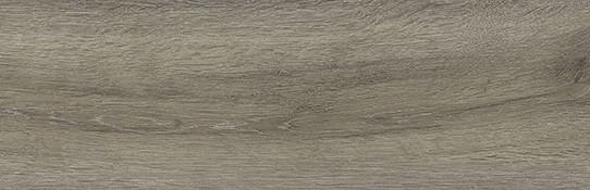 冰島灰橡單片圖