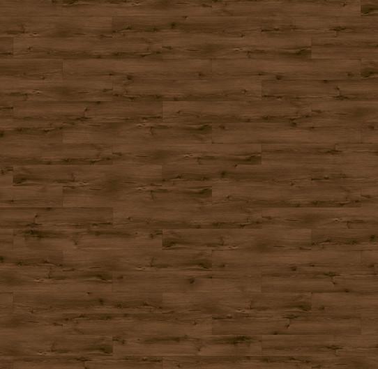 瑞吉山棕橡多拼圖