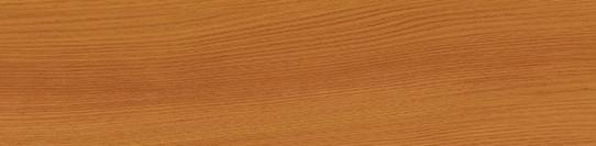 檜木單片圖.jpg