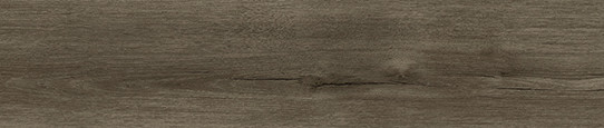 瑞吉山摩卡橡單片圖