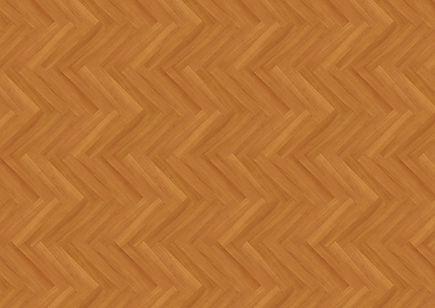 檜木多拼圖.jpg