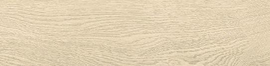 勃艮第白橡拼花單片圖