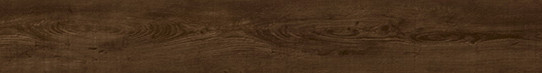 芬蘭松木單片圖