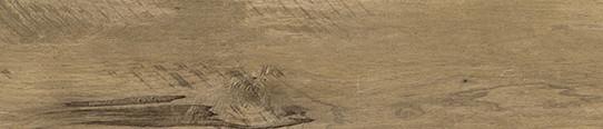 凡爾賽銀單片圖
