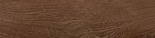 勃艮第棕橡拼花單片圖