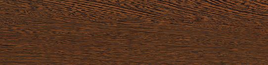 雞翅木單片圖