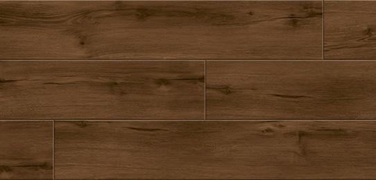 瑞吉山棕橡三拼圖