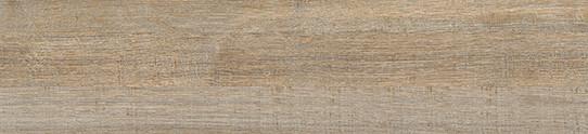 樂器桌木單片圖