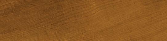 金絲楠木單片圖