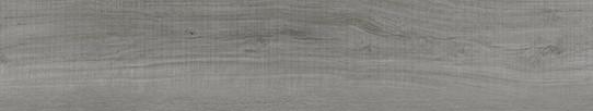 波爾多煙橡單片圖