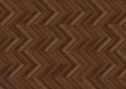 勃艮第棕橡拼花多拼圖.jpg