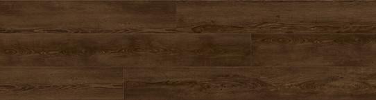 芬蘭松木三拼圖
