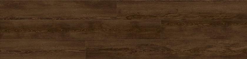芬蘭松木三拼圖.jpg
