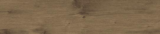 伏爾加灰橡單片圖