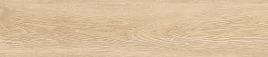 伏爾加米橡單片圖