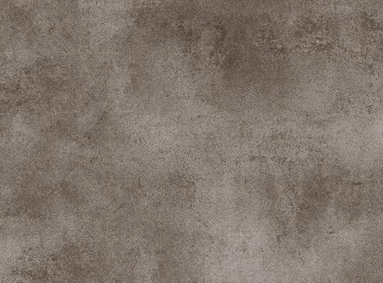 萊姆棕單片圖