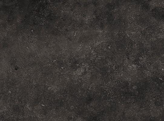 藍寶黑單片圖