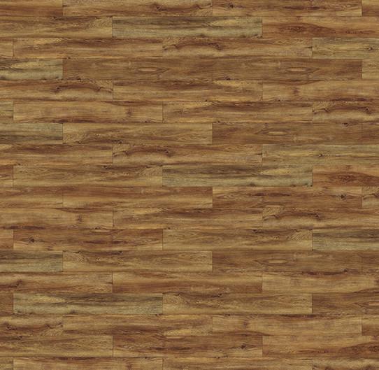 伏爾加棕橡多拼圖
