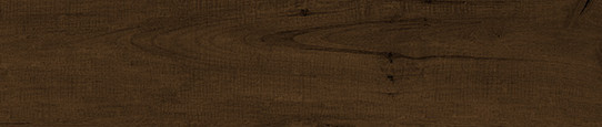 凡爾賽棕單片圖