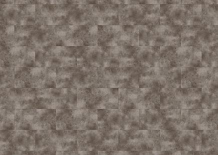 萊姆棕多拼圖.jpg
