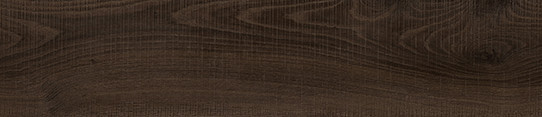 蝴蝶棕衫單片圖