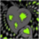 ChromeheartGreen2.jpg